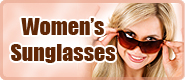 women's-sunglasses