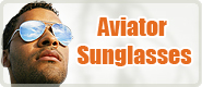 Aviator-sunglasses