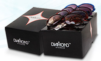 Free Sunglass Display Boxes - Free Displays